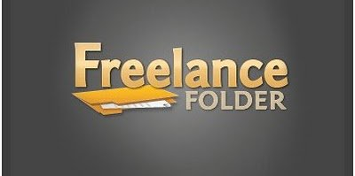 Top Freelance Blog#12