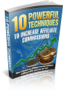 increase-affiliate-sales